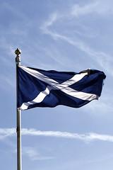 banner o scotland