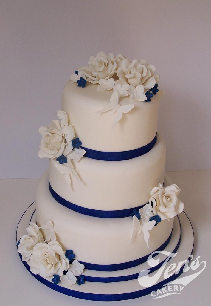 Royal Blue Bridesmaids Dresses Bridesmaids Dresses