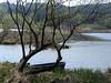 Rybník Olšovec v Jedovnicích, foto: Petr Nejedlý