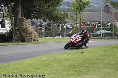Aberdare Road Races  2011 Pt 2