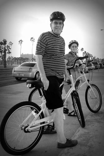 blackandwhite bw bike bicycle grayscale electra greyscale townie 3i electratownie bicyclerider electratownie3i