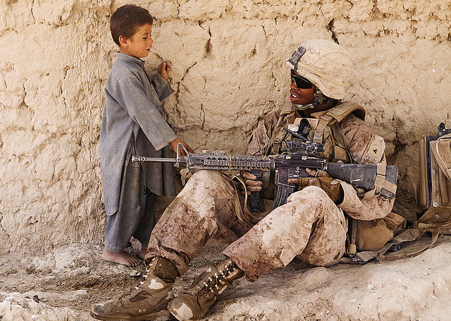 Image Result For Afghanistan War Movies