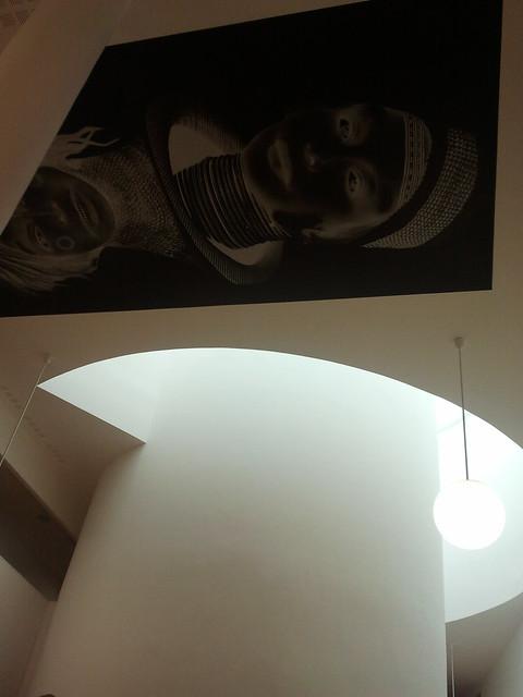 Flickr photo sharing for Abelard decoration