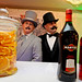 FOR MEDIA: World's Largest Negroni at Tales of the Cocktail