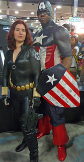 Cap&BlackWidow