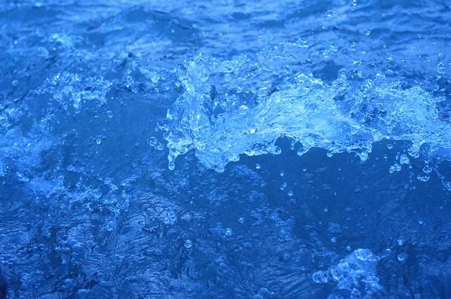 水しぶき-16