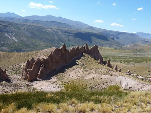 Autor: JuanPiPamo
