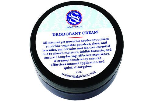 Soapwalla_Deod-cream 300DPI
