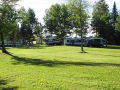Baptist Park-20