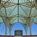 EXPO AREA LISBON