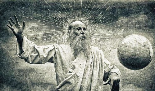 God 2