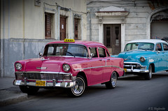chevrolet, automobile, automotive exterior, vehicle, custom car, automotive design, compact car, antique car, chevrolet bel air, sedan, vintage car, land vehicle, luxury vehicle, motor vehicle,