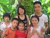 Hội An-Thanh Hóa 2011