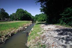 Illinois River Walk