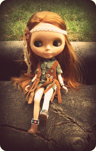 Blythestock 2011 by **BaD_JuJu**