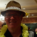 Gary at the Botran Tiki Party by Numinosity (Gary J Wood)