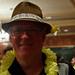 Gary at the Botran Tiki Party by Numinosity (Gary J Wood)