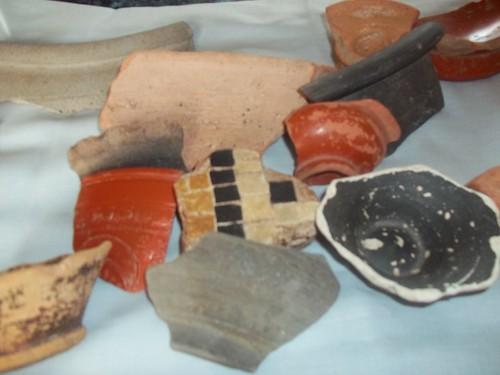 roman artefacts 4