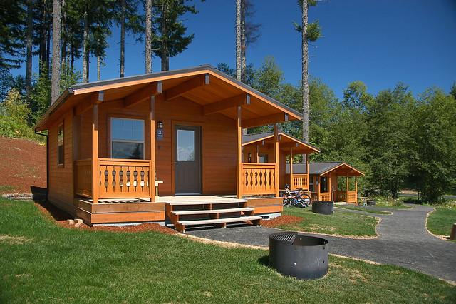 stub stewart state park cabin flickr photo sharing