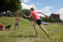 ASAP's Second Annual Fort Orange Olympics - Albany, NY - 2011, Jul - 50.jpg by sebastien.barre