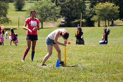 ASAP's Second Annual Fort Orange Olympics - Albany, NY - 2011, Jul - 44.jpg by sebastien.barre