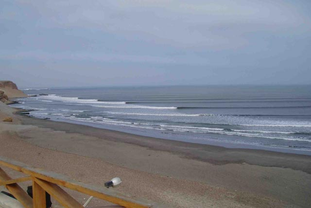 surf Chicama Surf, Surf Resort Chicama, Chicama Surf Lodge