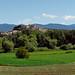 Grignan Panoramic