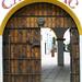 Puerta por JoseR RP