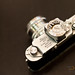 Leica IIIF 1950–1952/53 with 50mm f/1.4 by Tyler Pierce Photography