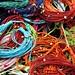 Bracelets by jessica-h