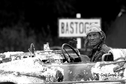 War-&-Peace-2011--Bloody-Ba