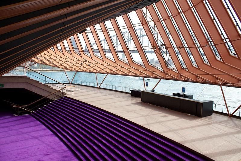 Sydney Opera House (5)