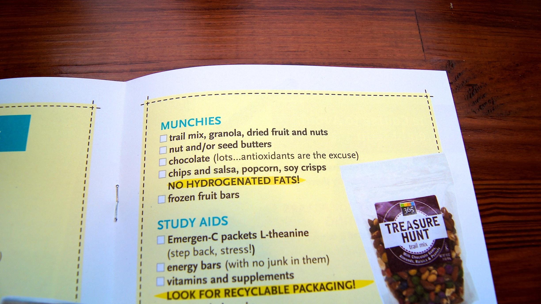 Whole Foods Application Portal
