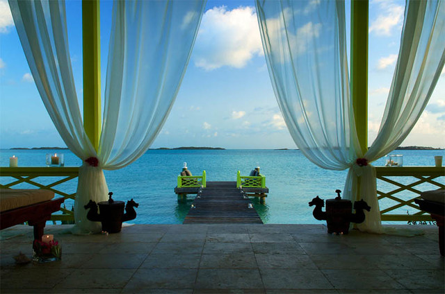 musha-cay-and-the-islands-of-copperfield-bay-19
