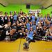 Cincinnati Rollergirls Black Sheep vs. Oly Rollers, 2011-09-11