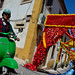 Festa dos Tabuleiros 2011 Tomar_031