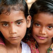 Young Girls in Rangamati - Bangladesh