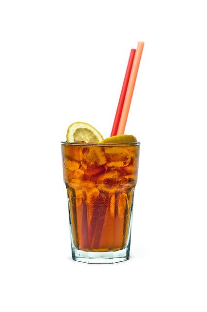 Long island ice tea cocktail long beach cocktail for Cocktail long island