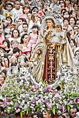 Fiestas de Julio 2011 - Puerto de la Cruz - 88