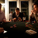 182/365 Poker Night by Andy Clist
