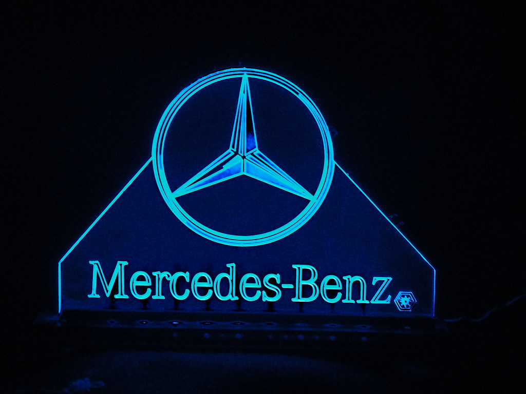 100 logo mercedes benz buy signs history of logo for Mercedes benz shop