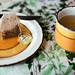 Small photo of Lemon Ginger Tea