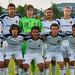 LA Galaxy Academy U-16's win Development Academy Championship
