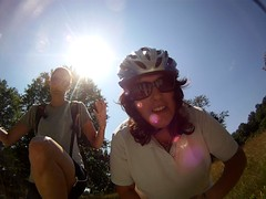 GoPro-the bike sessions