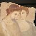 roman plaster