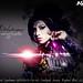 Amy Winehouse [R.I.P] by Antonio Fermin