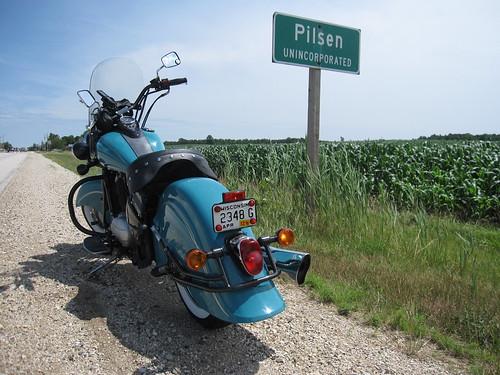 07-24-2011 Pilsen,WI