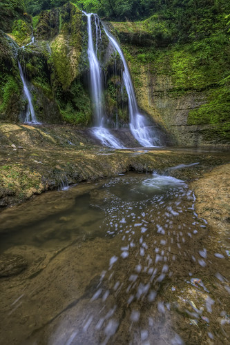 france fall nature water canon photography eos photo waterfall eau long exposure sigma wideangle explore 7d 1020mm cascade chute hdr franchecomté photomatix audeux philippesaire grâcedieu