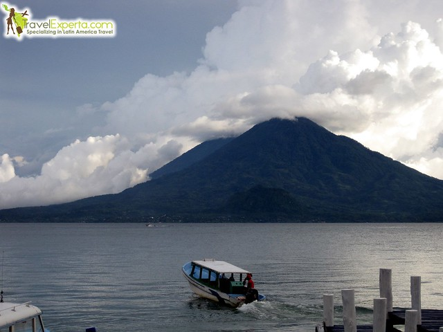 5978781308 835da9e374 z How to Travel to Atitlan on the Cheap, Guatemala