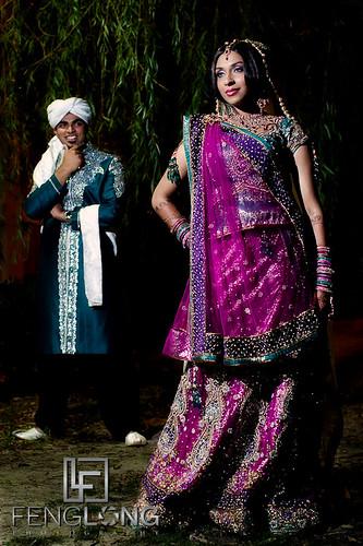 wedding canon georgia buford indianwedding 2011 indianweddingphotography 5dmarkii zacharylong fenglongphotocom fenglongphotography bettyfeng